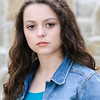 2014-04-16_RachelBadger_Headshots-026-2