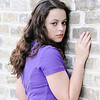 2014-04-16_RachelBadger_Headshots-104