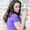 2014-04-16_RachelBadger_Headshots-104