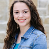 2014-04-16_RachelBadger_Headshots-020