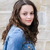 2014-04-16_RachelBadger_Headshots-046