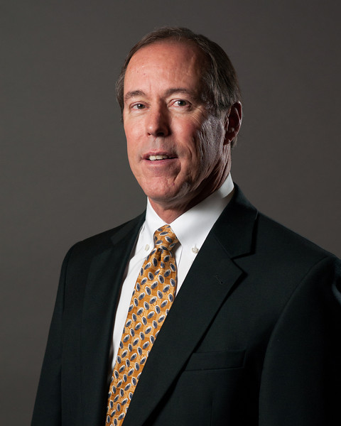 2013-12-13_Seminole_Headshots-416