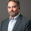 2013-12-13_Seminole_Headshots-461