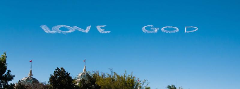 2012-11_Disney-398