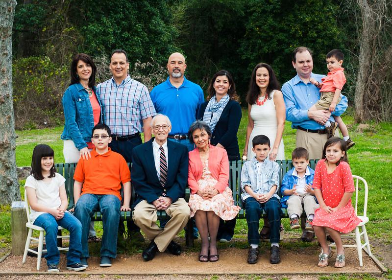 2014-02-22_MariaSmith_Family-102