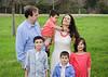 2014-02-22_MariaSmith_Family-296