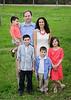 2014-02-22_MariaSmith_Family-307