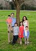 2014-02-22_MariaSmith_Family-295