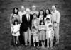 2014-02-22_MariaSmith_Family-132a--4