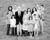 2014-02-22_MariaSmith_Family-150a--2