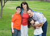 2014-02-22_MariaSmith_Family-275