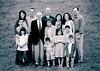 2014-02-22_MariaSmith_Family-132a--3