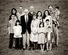 2014-02-22_MariaSmith_Family-150a--4