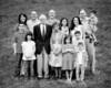 2014-02-22_MariaSmith_Family-150a--3