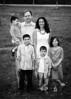 2014-02-22_MariaSmith_Family-307-2