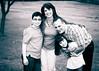 2014-02-22_MariaSmith_Family-275-2