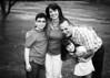 2014-02-22_MariaSmith_Family-275-3