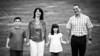 2014-02-22_MariaSmith_Family-277-2