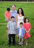 2014-02-22_MariaSmith_Family-306