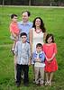 2014-02-22_MariaSmith_Family-300