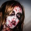 Hou Zombie Walk 20101023-020