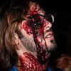 Hou Zombie Walk 20101023-092