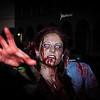 Hou Zombie Walk 20101023-013