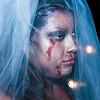 Hou Zombie Walk 20101023-061