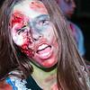 Hou Zombie Walk 20101023-065