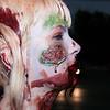 Hou Zombie Walk 20101023-073