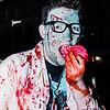 Hou Zombie Walk 20101023-075