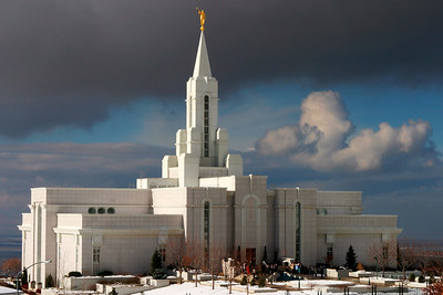 Bountiful Temple_2