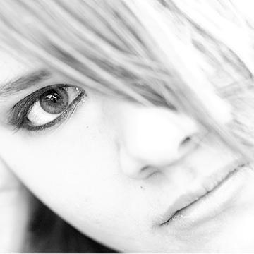 Cedes IM Photo
