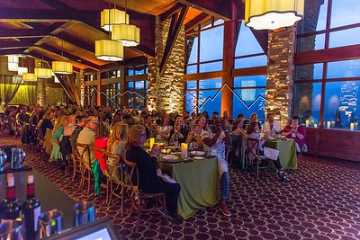 Allied PRA-DSC Event, The 10th, Vail, CO