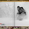 Shred Mag Vol. 2  rider: Justin McCarty