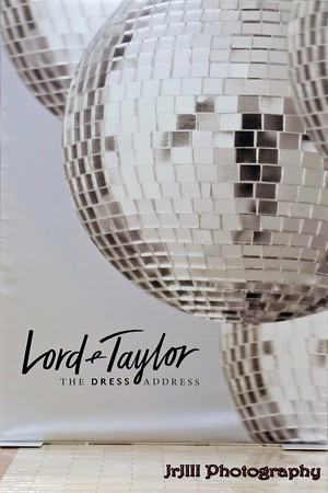 Lord & Taylor's - The Dress Address