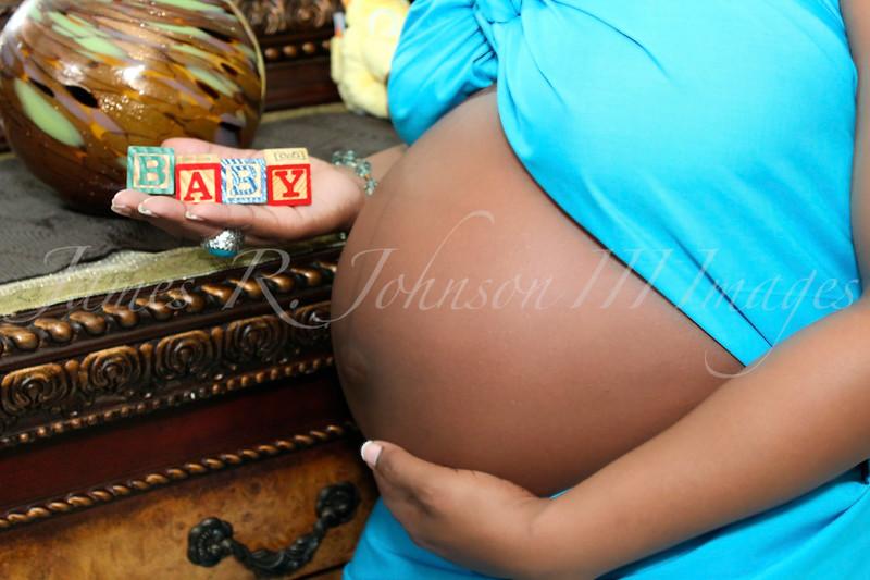 James Maternity - 380