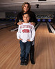 El Monte Elementary Mother Son Bowling