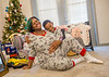 Nextdoor app giving to single mom