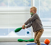 inspire brands offers child care for virtural learning