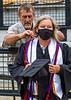 Kennesaw State University graduation