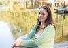 Shawna Stone, VA appointments