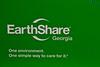 110421EarthShareParty-0012
