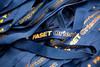 FASET-0016