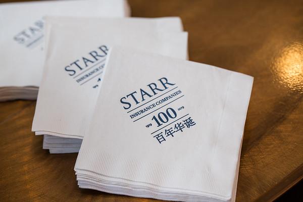 190509StarrAviation100yrsLRM-0001