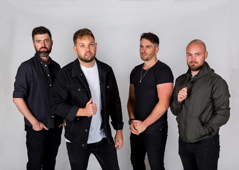 Jacks Band