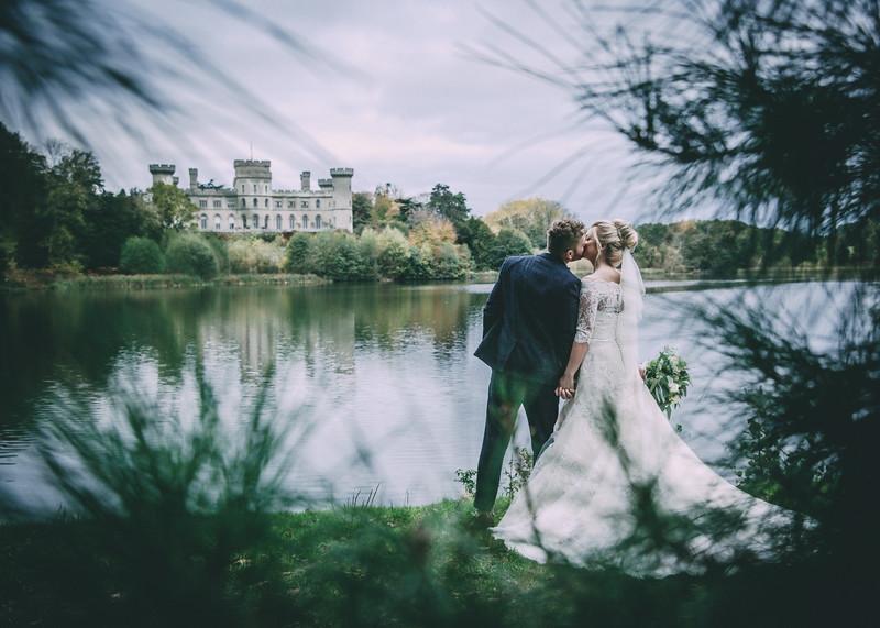 Client Weddings 2018