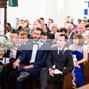 Jodie & James wedding 2015