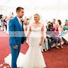 Jodie & Aiden wedding 2015