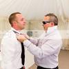 Simon & Carolyn wedding 2015